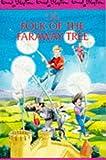 Folk of the Faraway Tree Pb