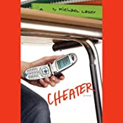 Cheater | [Michael Laser]