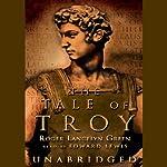 The Tale of Troy | Roger Lancelyn Green