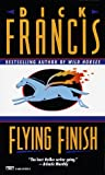 Flying Finish (0449212653) by Francis, Dick