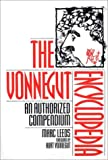 The Vonnegut Encyclopedia: An Authorized Compendium