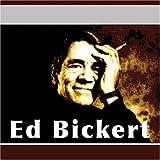 echange, troc Ed Bickert - Ed Bickert: Live Toronto Canada 1976