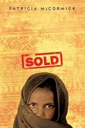 Amazon.com: Sold eBook: Patricia McCormick: Kindle Store