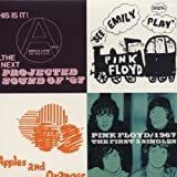 Pink Floyd / 1967: The First 3 Singles by Pink Floyd (1997-05-03)