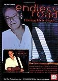 Mel Bay Endless Road - Tommy Emmanuel