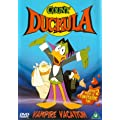 Count Duckula: Vampire Vacation/Transylvanian Homesick Blues [DVD]