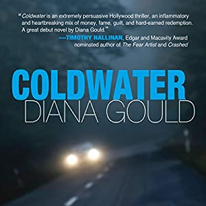Coldwater: A Novel | [Diana Gould]