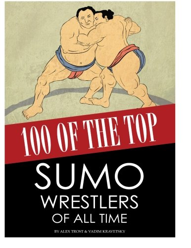 100-of-the-top-sumo-wrestlers-of-all-time