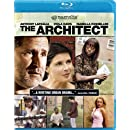 The Architect [Blu-ray]