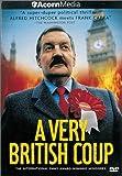 echange, troc  - A Very British Coup [Import USA Zone 1]