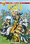Le Pays des elfes - Elfquest, tome 1...