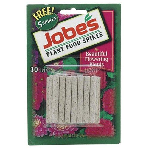 jobes-flower-indoor-outdoor-plants-fertilizer-food-spikes-30-pack