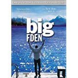 Big Eden ~ Arye Gross
