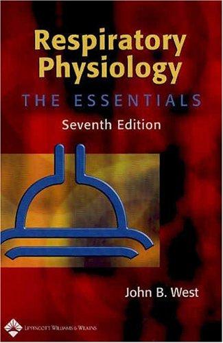 كبر مكتبة Physiology عشرات الكتب 51JY8AR7KSL.jpg