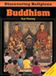 Discovering Religions: Buddhism Core...