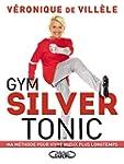 Gym Silver tonic