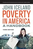 Poverty in America: A Handbook