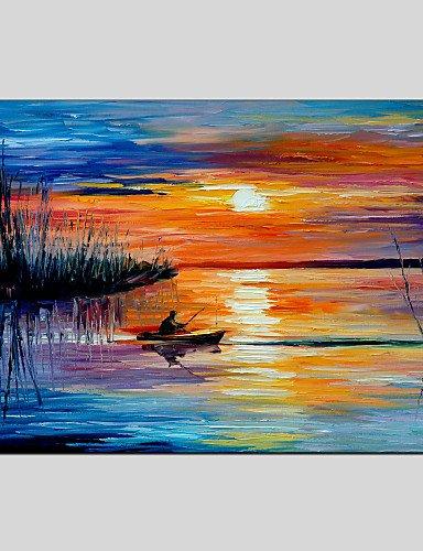 dipinti-a-mano-olio-pittura-astratta-pittura-a-olio-figura-pittura-a-olio-piante-famoso-still-life-p