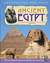 Ancient Egypt (Excavating the Past)