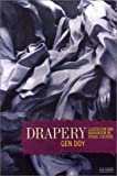 img - for Drapery: Classicism and Barbarism in Visual Culture book / textbook / text book