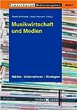 echange, troc Unknown. - Die Musikwirtschaft