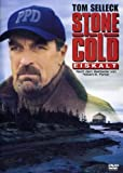 Stone Cold - Eiskalt - Tom Selleck