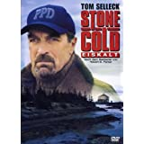 "Stone Cold - Eiskaltvon ""Tom Selleck"""