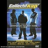 echange, troc Collectif Rap