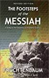 img - for Footsteps of the Messiah book / textbook / text book