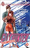 Forever City Hunter