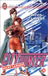 CITY HUNTER T36 : FOREVER CITY HUNTER