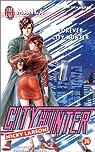 City Hunter (Nicky Larson), tome 36 : Forever City Hunter