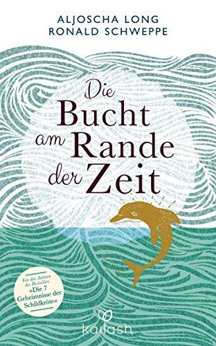die-bucht-am-rande-der-zeit-german-edition