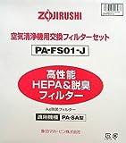 PA-FS01