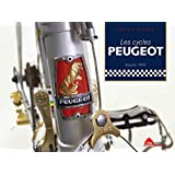 Les Cycles Peugeot