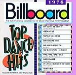 Billboard Dance Hits 1976