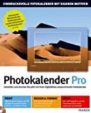 Software - Photokalender Pro