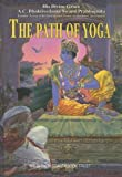 The Path of Yoga (0892132884) by Prabhupada, A. C. Bhaktivedanta Swami