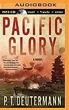 Pacific Glory