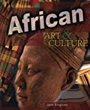African Art & Culture (World Art and Culture)