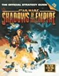 Shadows of the Empire, PC Version: Th...