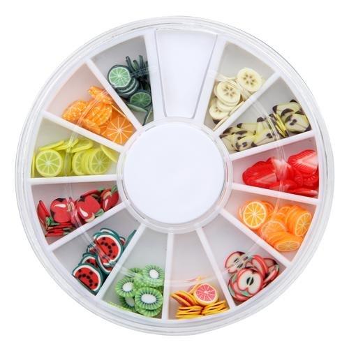 240-fettine-frutta-fimo-per-unghie-decorazione-ruota-nail-art