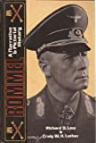 img - for Rommel: A Narrative and Pictorial History book / textbook / text book
