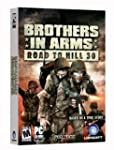 Brothers in Arms: Road to Hill 30 (DV...