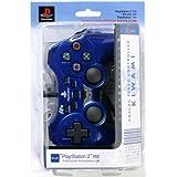 PlayStation2��p �A�i���O�A�˃R���g���[���u�Ɂv �u���[�t�W���[�N�ɂ��