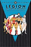 Legion of Super: Heroes Archives, Vol...