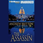 The Assassin: Ryan Kealey #2 | Andrew Britton