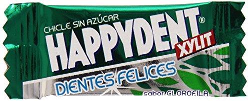 happydent-chicle-sin-azucar-sabor-clorofila-caja-de-200-unidades