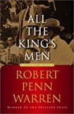 All the King's Men (0151006105) by Robert Penn Warren