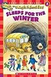 Scholastic Reader: Magic School Bus S...